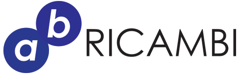 Ab Ricambi